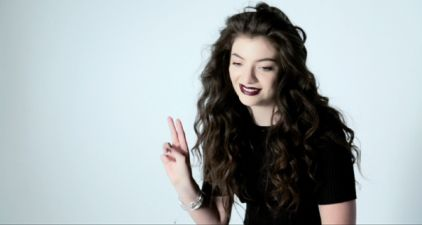lorde_rolling-stone-photoshoot