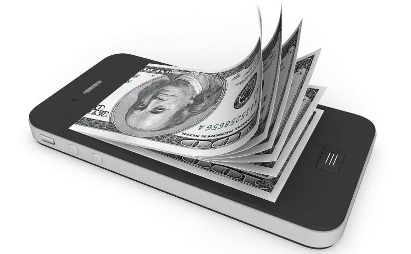 [推薦] 三個在手機上就能存錢滾錢的app 年利率最高15%